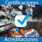 BOTON ACREDITACIONES-01