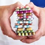 medicamentos_nuevo-150x150